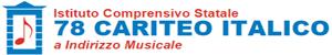 scuola 300x50-78-cariteo-italico