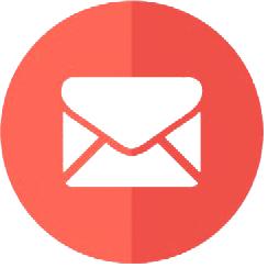 Risultati immagini per email icona