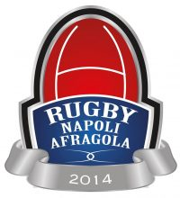 Serie C: IV Circolo Benevento vs Rugby Napoli Afragola (26-13)