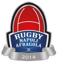 U18 maschile: Rugby Napoli Afragola vs Rugby Clan S.M.C.V. (79-7)